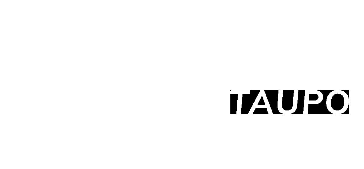 Elim-white_Taupo