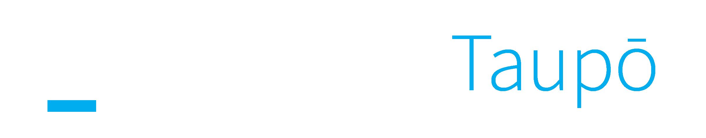Harcourts-Taupo-with-accent-Horizontal-white-logo